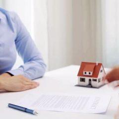 Buscar un nuevo hogar a tus clientes
