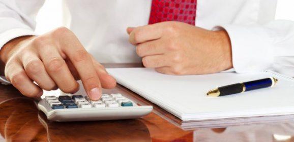 Como conseguir un crédito fácil y rápido por Internet