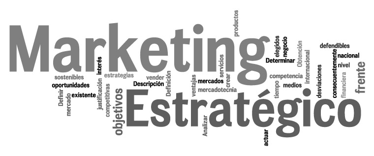 marketing-estrategicco