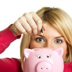 Mejorar las finanzas para un futuro sin problemas