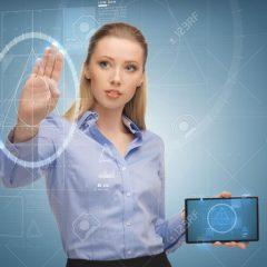 La mujer empresaria y su visión futura