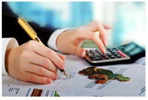 Consejos para invertir tu dinero