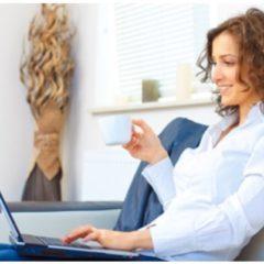 Aprende Cómo Ganar Dinero en Internet