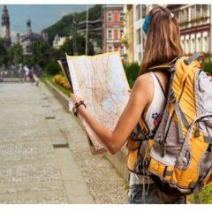 6 Excelentes Consejos para Ahorrar Dinero en Viajes