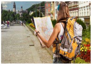 Consejos para ahorrar dinero en viajes