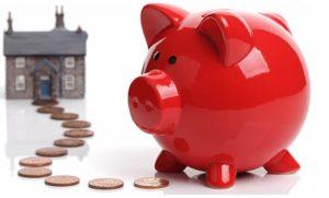 Ideas para ahorrar en el hogar