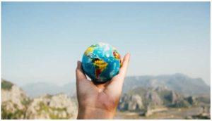 Metodos para internacionalizar