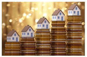 Consejos para una inversión en inmuebles
