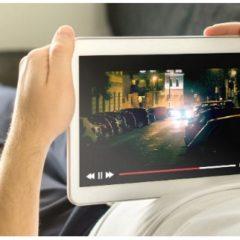 Aprende Sobre el Emprendimiento con Plataformas de Streaming