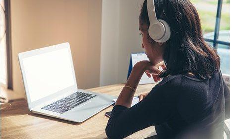 Programas Virtuales que Ayudan a Emprendedores Replantear su Negocio
