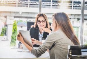 Cómo funciona una plataforma para invertir en España