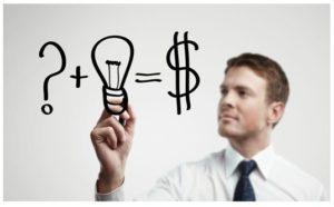 Ideas de emprendimiento para jóvenes