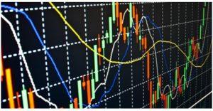 Cómo invertir la bolsa de valores