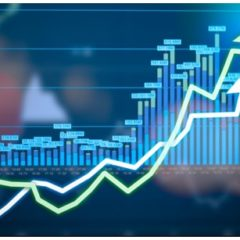 Conoce las Nociones Básicas sobre la Bolsa de Valores