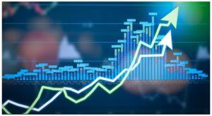 Cómo operar en la bolsa de valores