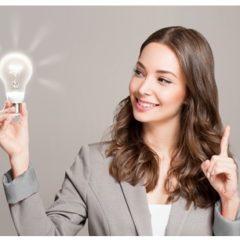 4 Mujeres Emprendedoras en Negocios de España