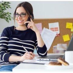 Ideas para Mujeres de Emprendimientos Innovadores