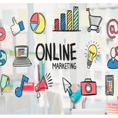Conoce la Gran Importancia del Marketing Online