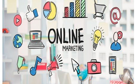 Conoce la Gran Importancia del Marketing Online
