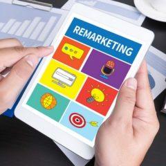 Remarketing: Pasos para Diseñar Campañas de Manera Fácil y Rápida