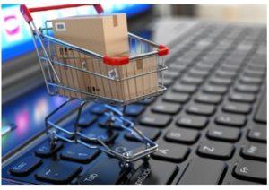 Marketing en Plataformas Online