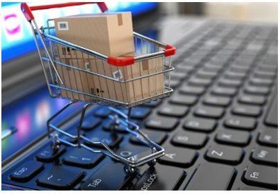 ¿Como Vender en Plataformas Online?