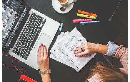Todo lo que Debes Saber Acerca de las Caracteristicas del Marketing Online