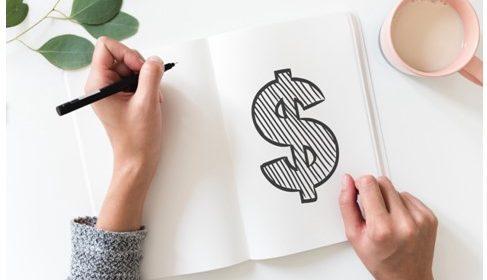 Tips para Rentabilizar el Dinero Haciendo lo que te Gusta