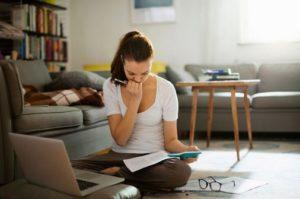 Consejos para buenas finanzas personales
