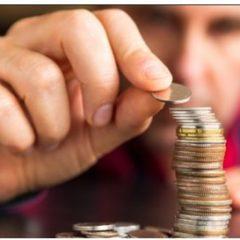 Infórmate Sobre las Bases Para las Finanzas Saludables