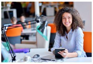 Beneficios de los Emprendimientos Innovadores