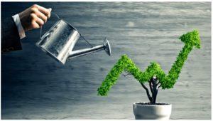 Oportunidades de Emprendimientos en Cuarentena
