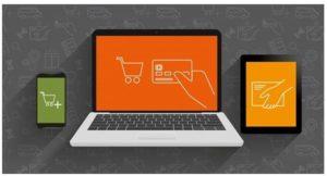 Como usar Plataformas Online