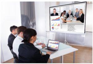 Ventajas de los Programas Virtuales