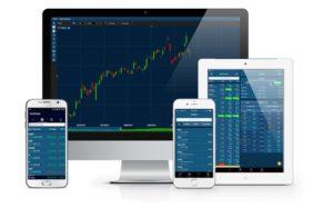 Beneficios de trading para invertir en España