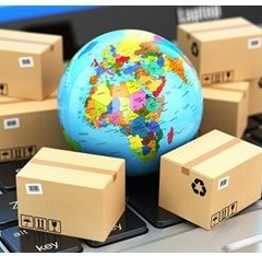 Estrategias a la Hora de Comenzar un E-Commerce