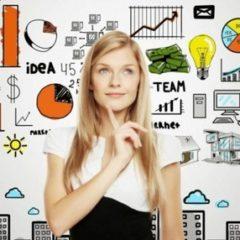 5 Ideas Maravillosas de Emprendimiento para Jóvenes