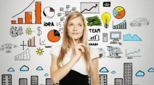 Beneficios del emprendimiento para jóvenes