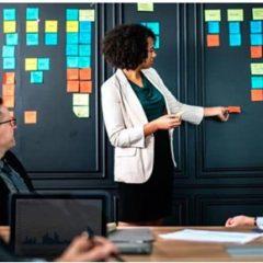 ¿Cómo Seleccionar Recursos Humanos de una Empresa?