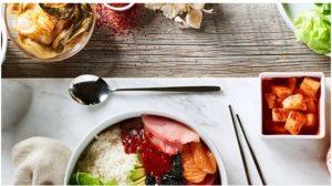 Tips para aplicar el marketing gastronómico