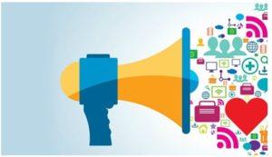 Como hacer Marketing en Redes