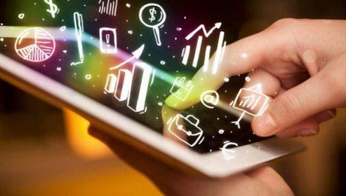 6 Aspectos Elementales para Triunfar en el Mundo del Marketing Digital