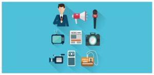 Mejores estrategias de marketing offline