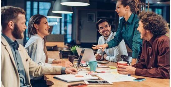 Conoce los Recursos Necesarios para Crear una Pequeña Empresa