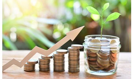 Los 5 Errores más Comunes al Invertir tu Dinero