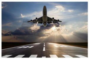 Beneficios de ahorrar dinero en viajes