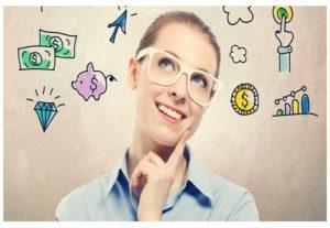 Ideas para emprender negocios desde casa