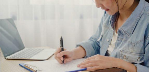 Pasos Para Alcanzar la Productividad de tu Negocio