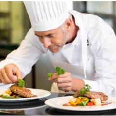 ¿Que es el Marketing Gastronómico?