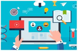 Claves para campañas de marketing online